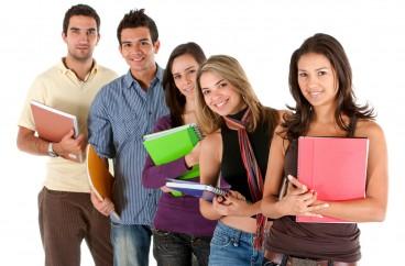 Preparazione esami universitari